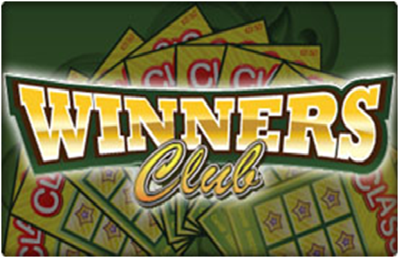 club gold casino winners