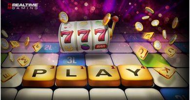5 Top Progressive Jackpots From RTG At Online Casinos