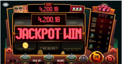777-pokies-jackpot-wins