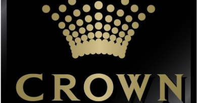 Crown Perth Casino