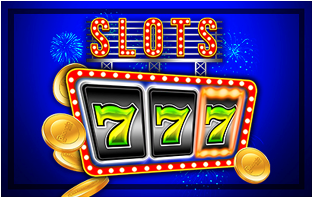 Double Jackpot pokies to play