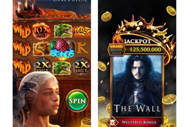 Game-of-Thrones-Casino