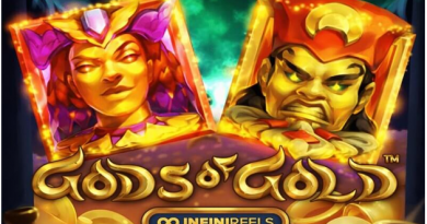 Gods-of-Gold-pokies