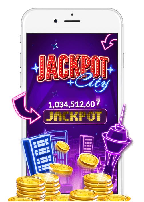 How to win Jakcpot