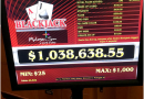 How To Win jackpots In Table Games?