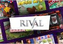 Top Rival Jackpot Pokies To Play And Win
