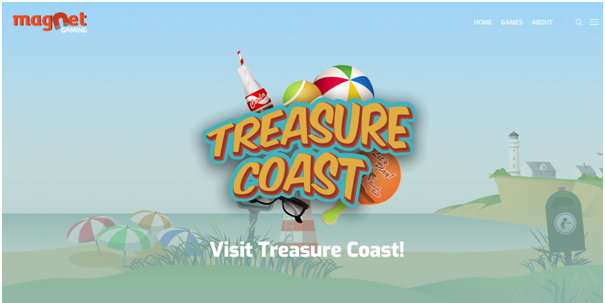 Treasure coast pokies with two progressive jackpot