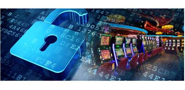 What are the three main reasons you cannot cheat a pokies machine