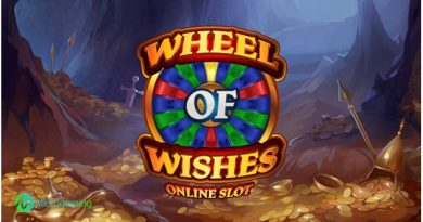 Wheel-of-wishes-slot