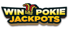 Win Pokie Jackpots