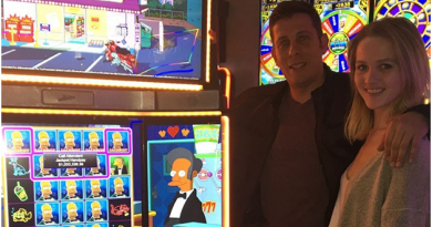 Four kick ass moments to play Jackpot pokies to win really Big